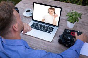 Online Turkish lessons, learn Turkish, Turkish teacher